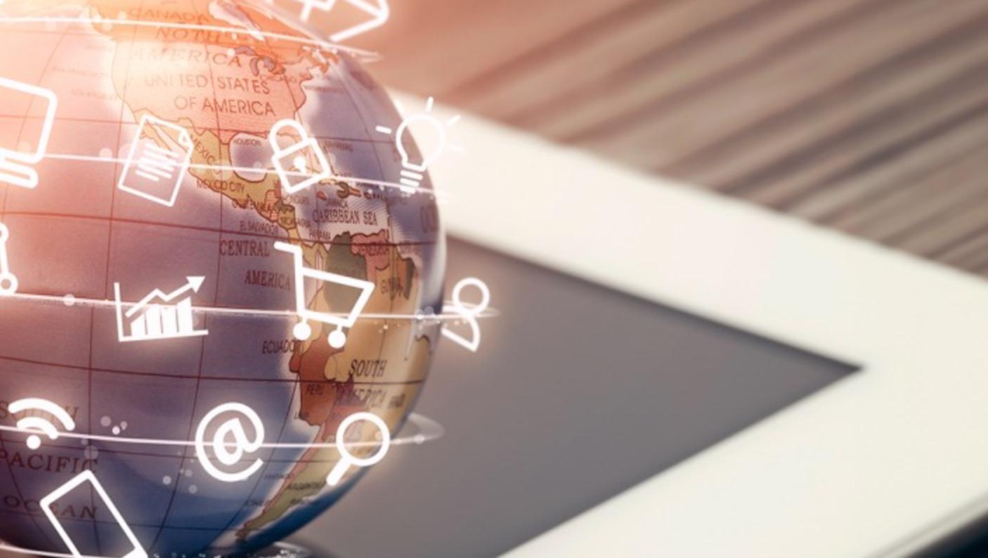 3 Ways BPM Must Change to Reflect the Digital World