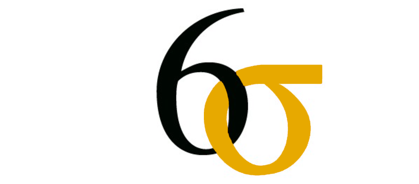 What is Six SIgma? Introduction to Six Sigma