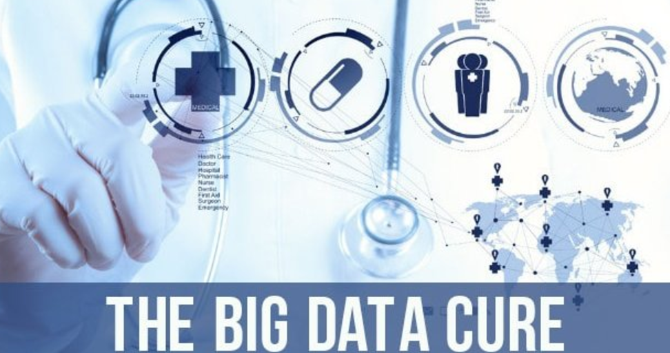 How Digital Transformation can transform healthcare in Developing countries