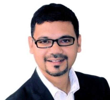 Muqbil Ahmar