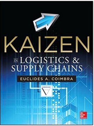 our top 10 kaizen books. Black Bedroom Furniture Sets. Home Design Ideas