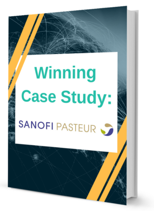 How Sanofi achieved an operational excellence culture in their manufacturing - example of cultural transformation