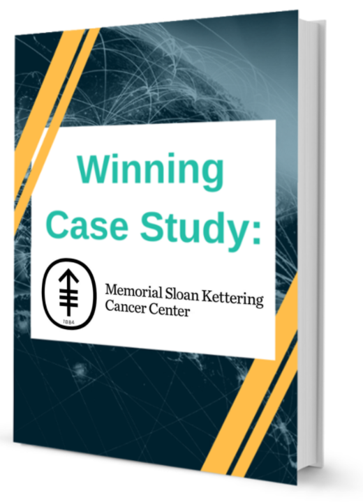 Operational Excellence case study example :Optimizing the Supply Chain