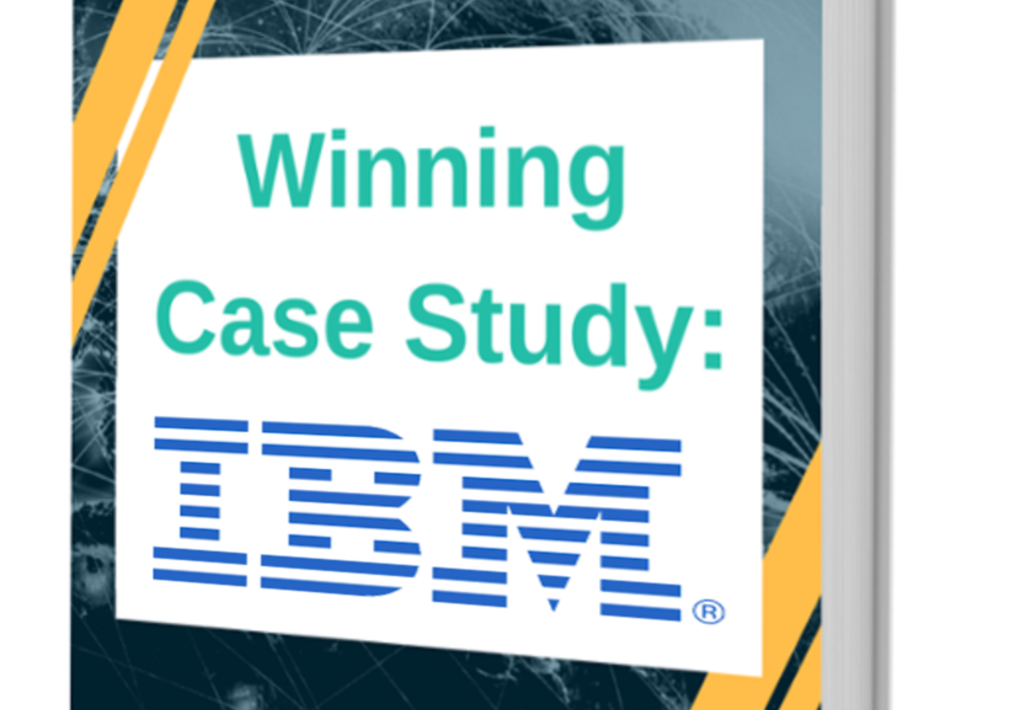 Operational Excellence Case Study Example - Operational Excellence Model from IBM, Strategy and Technology