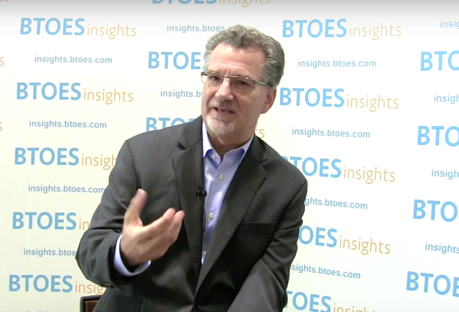 Operational Excellence Principles, Definitions and more with BTOES Insights Interviews