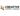Earnest Cavalli, Creative Safety Supply