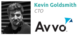 Kevin Goldsmith - Agile business transformation using Operational Excellence tools and methods
