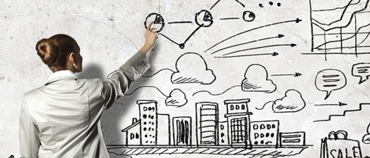 Enterprise Process Modeling: Tackling Digital Transformations