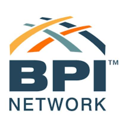 Sally Ann Lopez, BPI Network