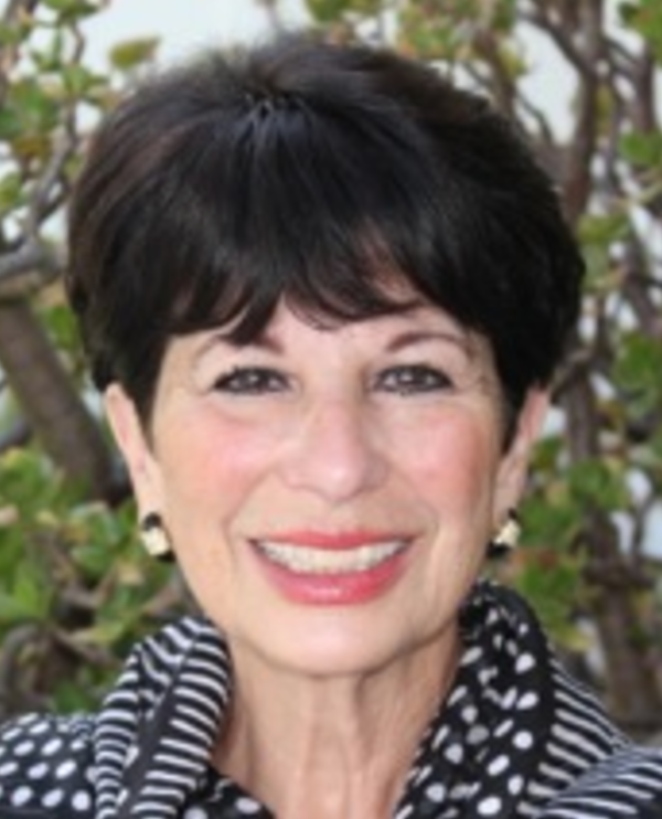 Marti Colwell on Transforming your Business to achieve Operational Excellence