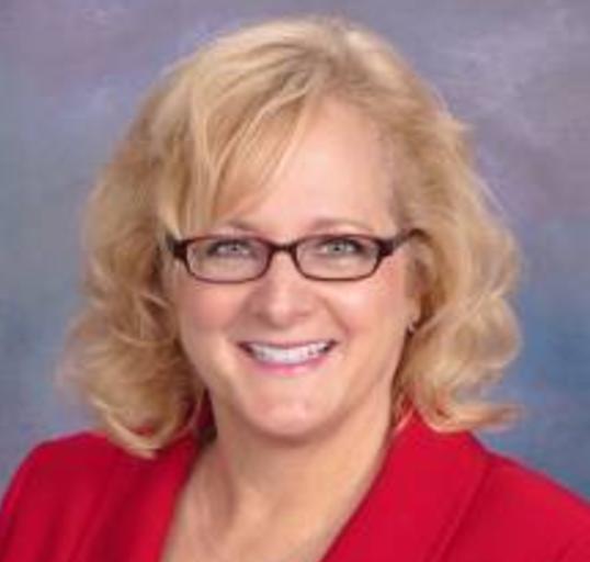 Dr. Sandra Furterer