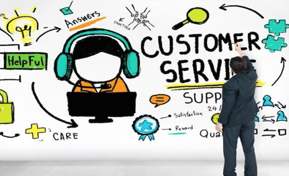 Utilizing Voice of the Customer with Operational Excellence to Deliver Superior Customer Service, Kaiser Permanente