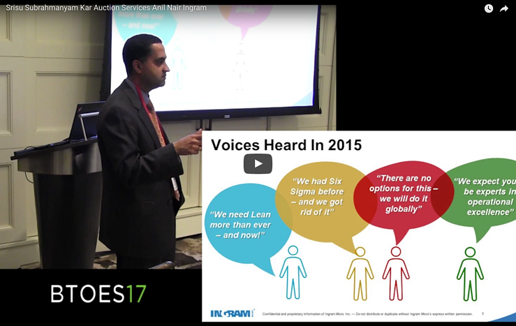 http://insights.btoes.com/video-presentations/transforming-global-businesses-with-operational-excellence-programs