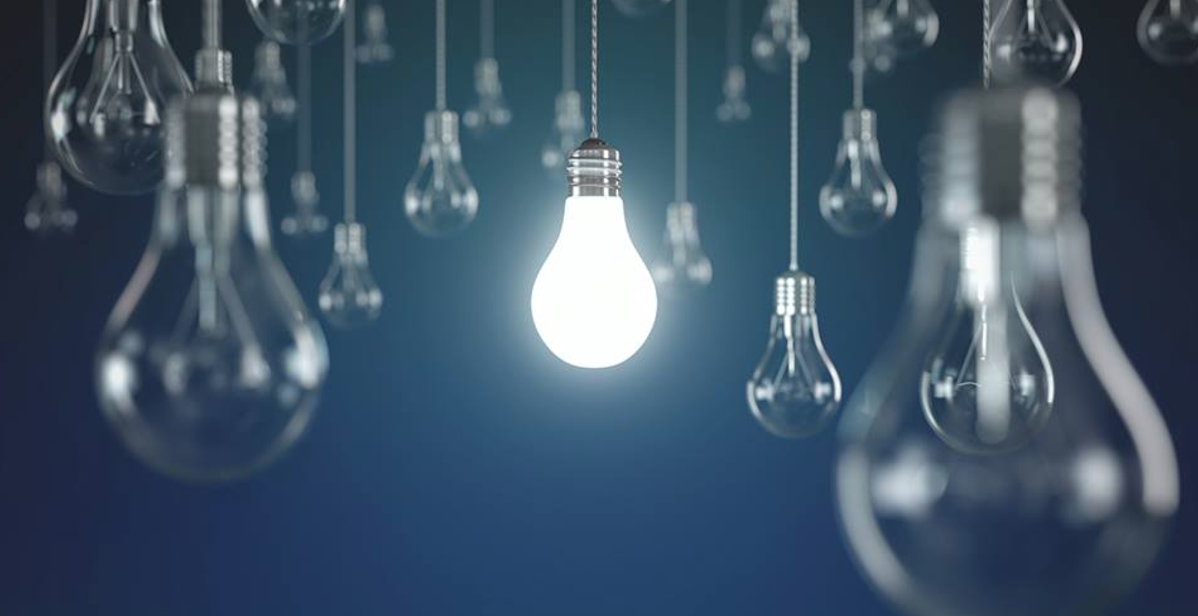 Innovation and Strategy Execution with Operational Excellence