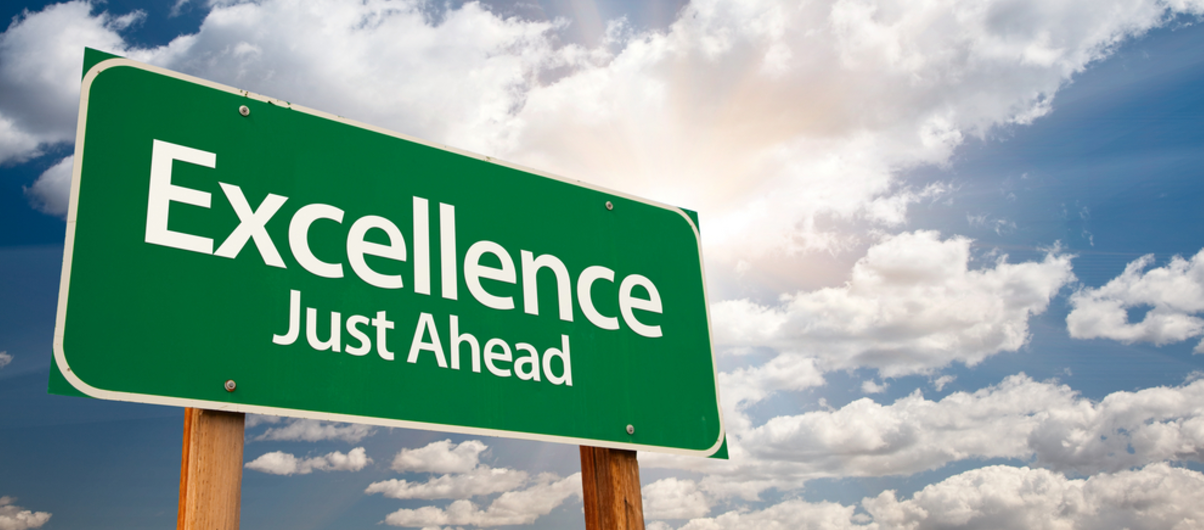 What is Process Excellence - Operational Excellence Definitions