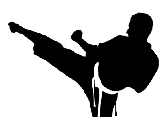 Consider your capabilities before taking on a Black Belt Certification without Green Belt.