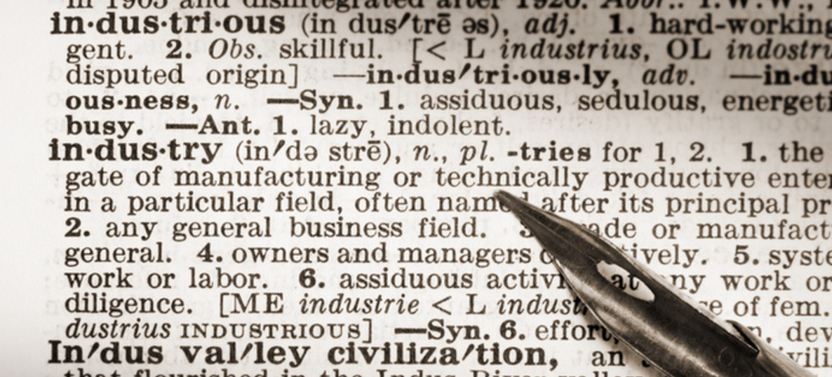 A-Z Of the Main Principles of Operational Excellence