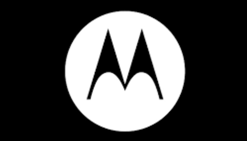 Screenshot 2017-09-20 20.00.45.png Six Sigma's Best-Kept Secret: Motorola & the Malcolm Baldrige Award