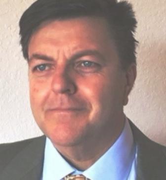 Ricardo Estok