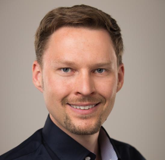 Dr. Janne Ohtonen