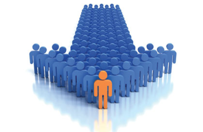 Leadership and team accountability