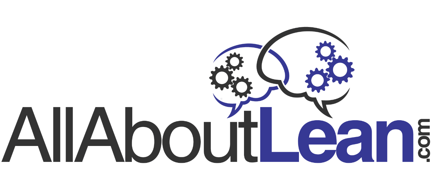 All About Lean - top 10 OpEx Blogs on Business Transformation & Operational Excellence Insights