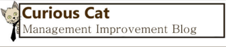 Curious Cat Management Improvement - Top 10 OpEx blogs on Business Transformation & Operational Excellence Insights
