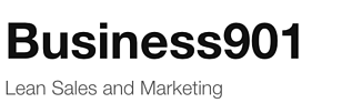 Business 901 - Top 10 OpEx Blogs on Business Transformation & Operational Excellence Insights