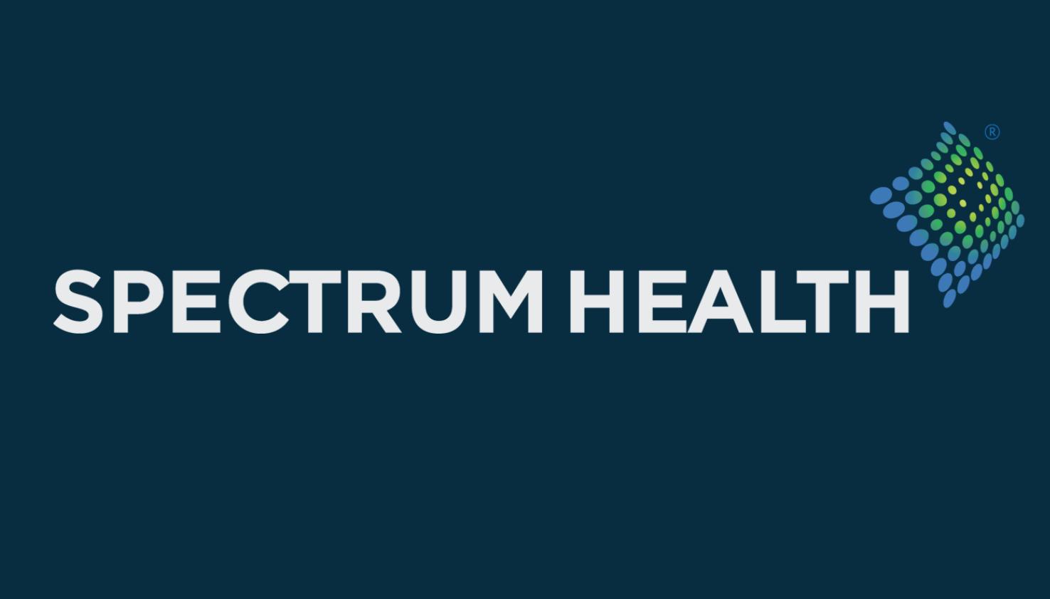 Spectrum Health Improvement Prioritization
