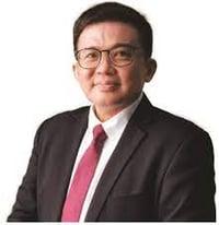 Stephen Yee-1