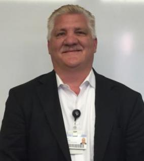 Steve Stenberg: Spectrum Health Improvement Prioritization