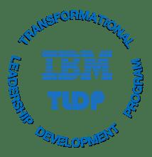 TLDP_Logo_Blue