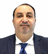 Tarek El Goweiny-1