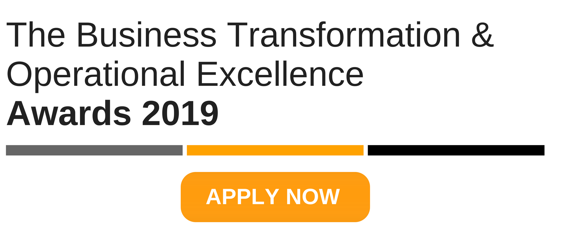The Business Transformation & Operational Excellence (1)-1.png