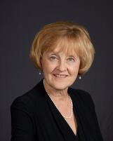 Twila Burdick: Improving the Reliability of Care and the Healthcare Culture