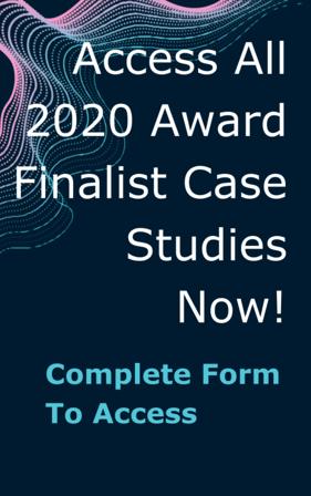 25114-Awards-Banner-300x300-1