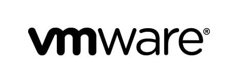 VMware_logo_blk_RGB_72dpi