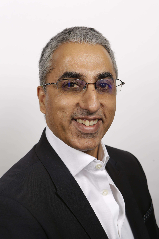 Vijay Bajaj
