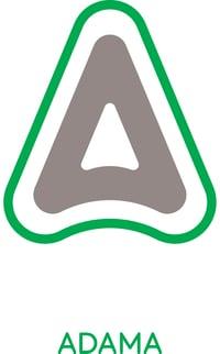 adama_logo_tcm15_77807-1