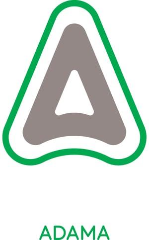 adama_logo_tcm15_77807