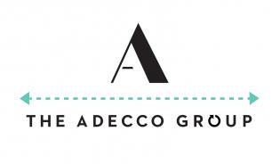 adecco_group_logo_e1587579888444