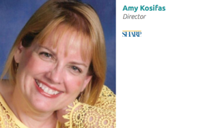 amy kosifas picture