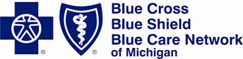 bcbsm_logo