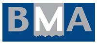 bma_logo1