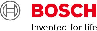 bosch_logo_res_340x1111 (1)