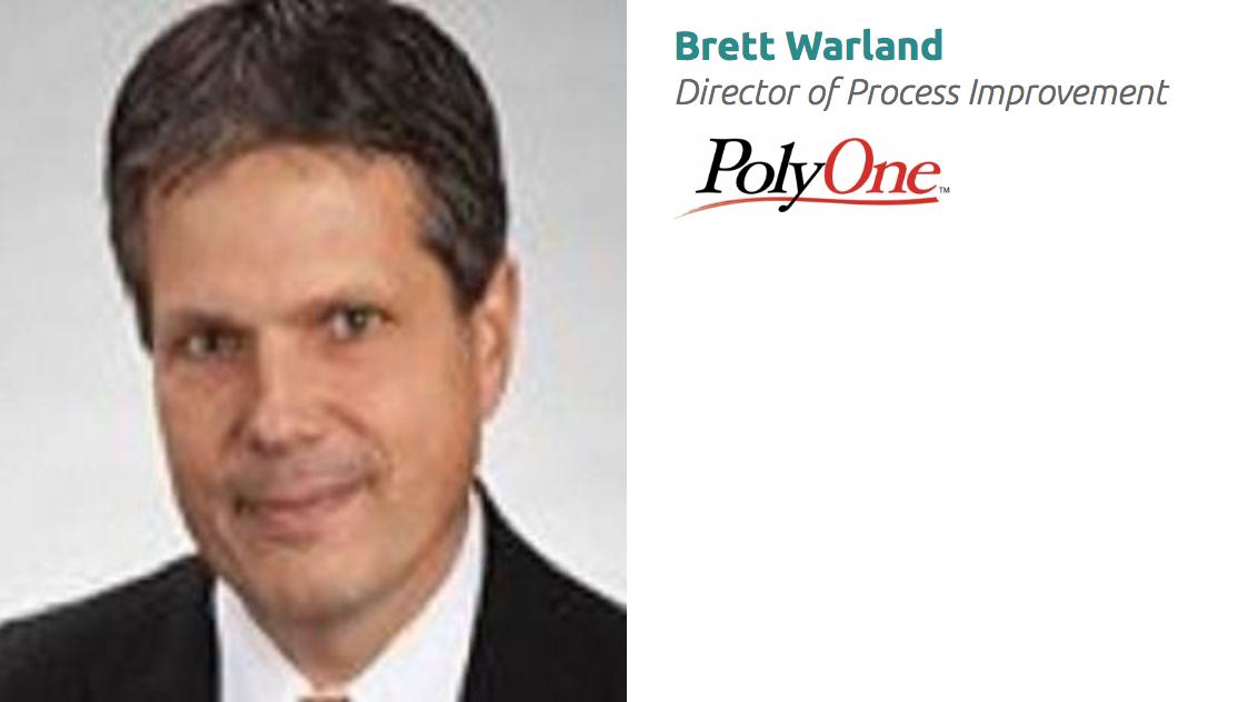 brett warland picture