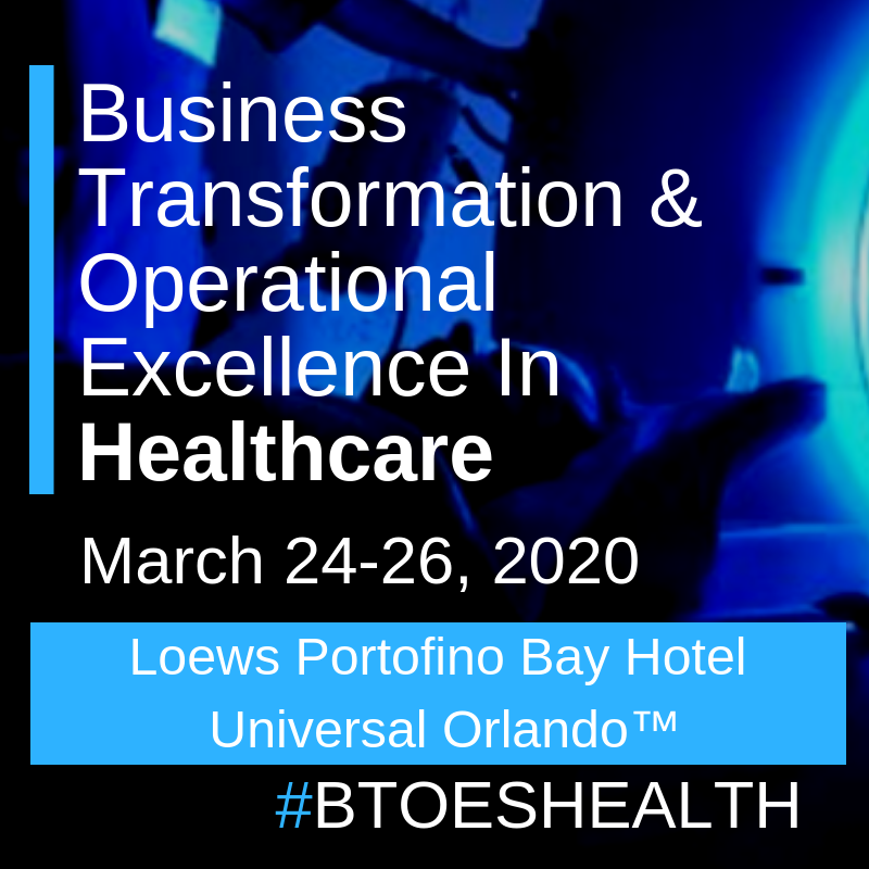btoes19healthcare