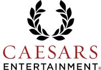 caesars-1
