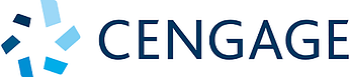 cengage_logo