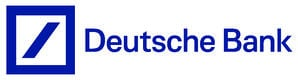 color_deutsche_bank_logo